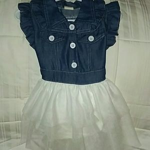 Other - 24 month dress